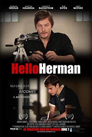 Hello Herman 2012 2