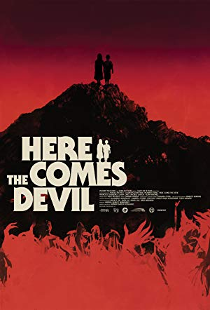 Here comes the devil 2012 with English Subtitles 2
