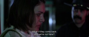 Here comes the devil 2012 with English Subtitles 8