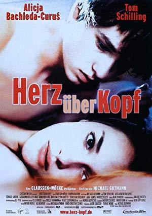 Herz Im Kopf 2001 with English Subtitles 2