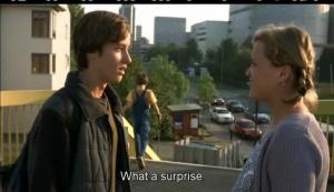 Herz Im Kopf 2001 with English Subtitles 3