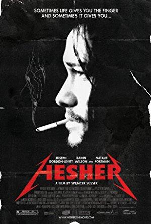 Hesher 2010 2