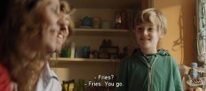 Het leven volgens Nino 2014 with English Subtitles 3