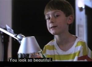 Hin helgu ve 1993 with English Subtitles 3