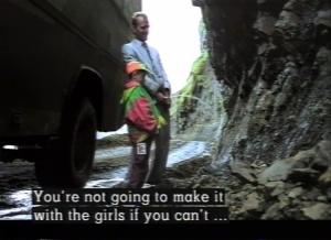 Hin helgu ve 1993 with English Subtitles 4