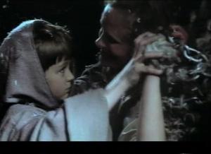 Hin helgu ve 1993 with English Subtitles 8