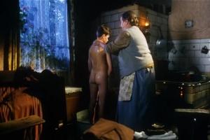 Historia kina w Popielawach 1998 4