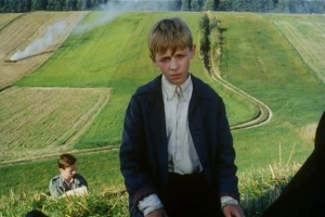 Historia kina w Popielawach 1998 6