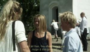 Holger and Vilde 2010 4