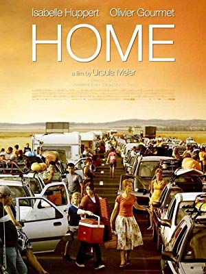 Home 2008 with English Subtitles 2