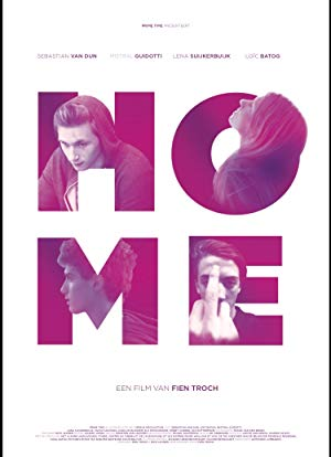 Home 2016 with English Subtitles 2