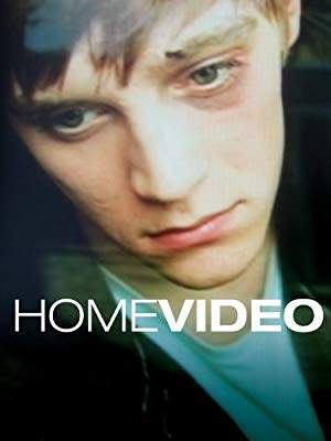 Homevideo 2011 with English Subtitles 2
