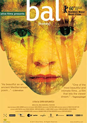 Honey 2010 with English Subtitles 2