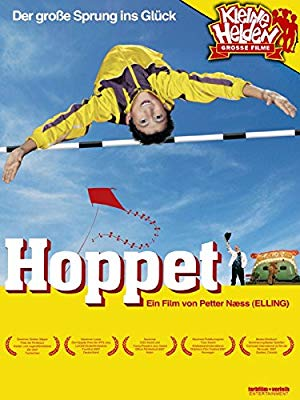Hoppet 2007 with English Subtitles 2