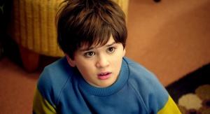 Horrid Henry: The Movie 2011 4