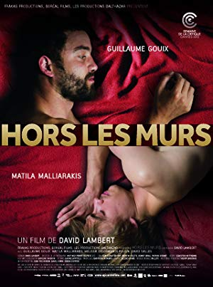 Hors les murs 2012 with English Subtitles 2
