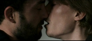 Hors les murs 2012 with English Subtitles 4