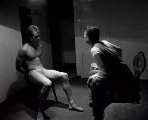 Hot legs 1995 5