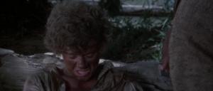Huckleberry Finn 1974 6