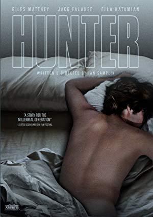 Hunter 2013 2