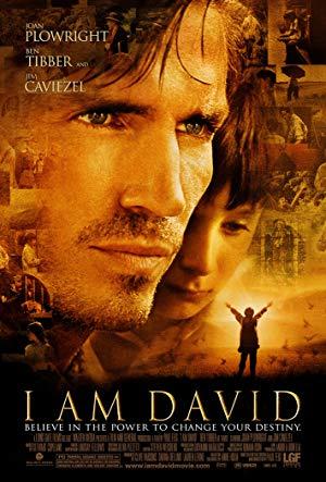 I Am David 2003 2