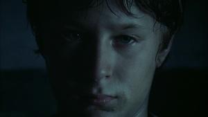I Am David 2003 4