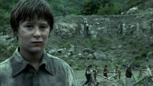 I Am David 2003 6