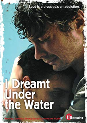 I Dreamt Under the Water 2008 with English Subtitles 2