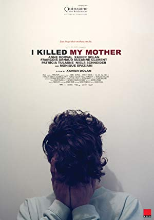 I killed my mother 2009 with English Subtitles 2