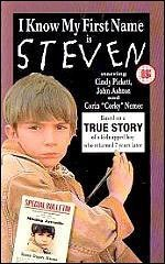 I Know My First Name Is Steven 1989 2