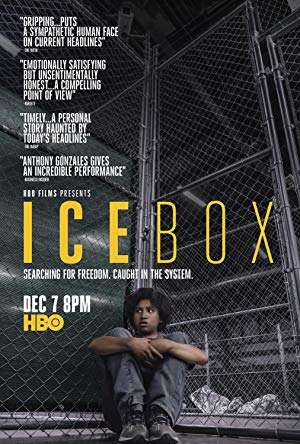 Icebox 2018 with English Subtitles 2