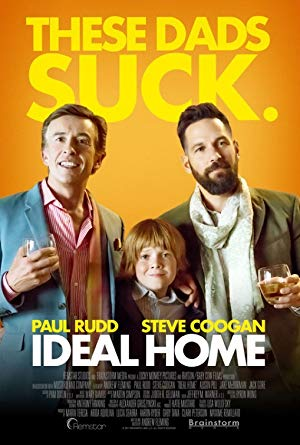 Ideal Home 2018 2