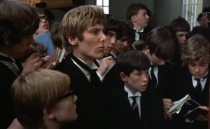 If…. 1968 3