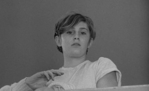 If…. 1968 9