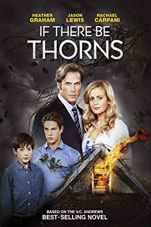 If There Be Thorns 2015 2