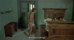 Il Decameron 1971 with English Subtitles 11
