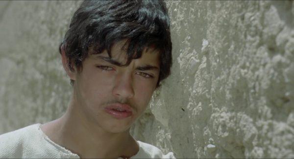 Il fiore delle mille e una notte (Arabian Nights) 1974 1