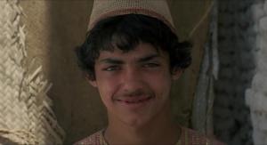 Il fiore delle mille e una notte (Arabian Nights) 1974 3