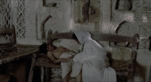 Il fiore delle mille e una notte (Arabian Nights) 1974 5