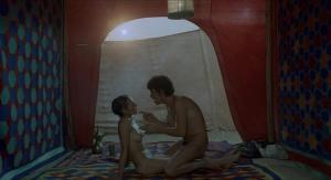 Il fiore delle mille e una notte (Arabian Nights) 1974 7