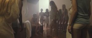 Il ragazzo invisibile 2014 with English Subtitles 10
