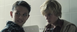 Il ragazzo invisibile 2014 with English Subtitles 4