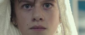 Il ragazzo invisibile 2014 with English Subtitles 5