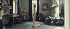 Il ragazzo invisibile 2014 with English Subtitles 6