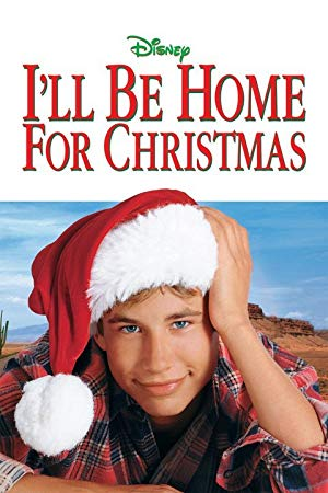I'll Be Home for Christmas 1998 2