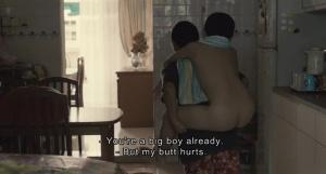 Ilo Ilo 2013 with English Subtitles 12