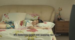 Ilo Ilo 2013 with English Subtitles 4