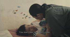 Ilo Ilo 2013 with English Subtitles 5