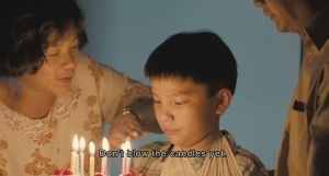 Ilo Ilo 2013 with English Subtitles 9