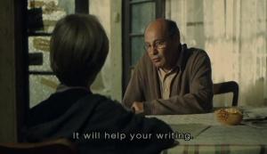 Iluzija 2004 with English Subtitles 8